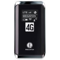 4G+ LTE модем + роутер WI-FI MR100-1