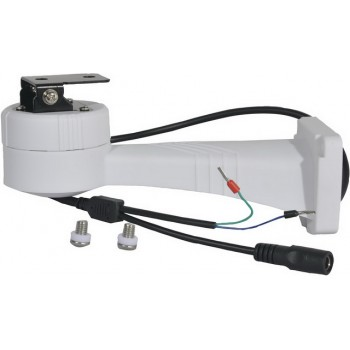 PTZ кронштейн для видеокамеры