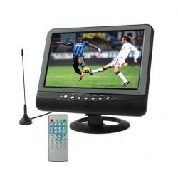 Автомобильный телевизор NS-911