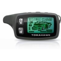 Брелок Tomahawk TW9030, TW9020, TW7000