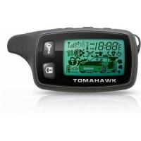 Брелок Tomahawk TW-9000;TW-9010;TW-7000;LR-950;TZ-9010;SL-950;D-700;D-900;S-700