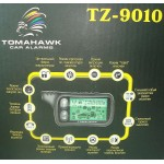 Tomahawk SL-950