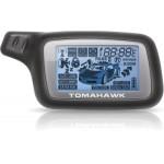 Брелок Tomahawk X3, X5