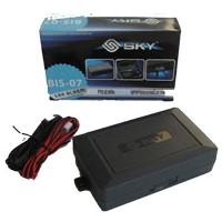 Модуль обхода иммобилайзера SKY BIS-07