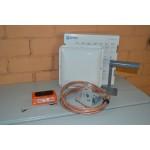 Комплект 4G WIFI интернета HUAWEI E3372H-153 +антенна Petra broad band 75
