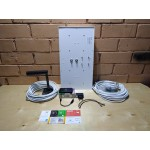 Комплект 4G WIFI интернета HUAWEI E5573 +антенна KROKS KAA18 MIMO