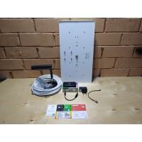 Комплект 4G WIFI интернета HUAWEI E5573 +антенна KROKS KP18