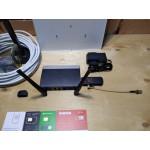 Комплект 4G WIFI интернета Youku YK-L1 +антенна KROKS KP18