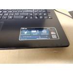 Ноутбук Asus X502CA Core i3