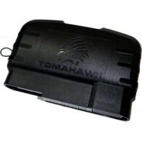 Блок управления Tomahawk SL-950