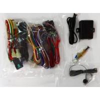 комплект проводов Cenmax V11-D