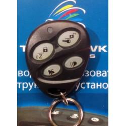 Брелок Tomahawk TW-7010;TW-9020;TZ-7010;TZ-9020;TZ-9030;H1;H2