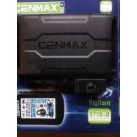 Блок автосигнализации Cenmax ST10-D