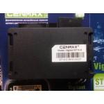 Блок Cenmax ST10-D
