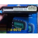 Блок управления Tomahawk TW9010