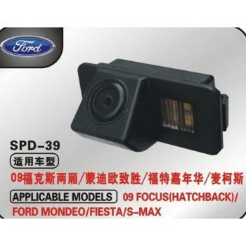 ford focus, fiesta, mondeo, s-max
