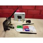 3G/4G модем Quectel EP06-E (cat 6) miniPCIe