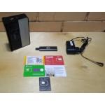 4G WIFI роутер D-Link DIR620 + 4G модем + безлимитный интернет