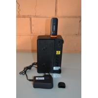 3G WIFI роутер DLINK DIR-620 + 3G модем + безлимитный интернет