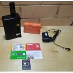 4G WIFI роутер D-Link DIR620 + 4G модем HUAWEI E3372h + безлимитный интернет