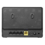 3G/4G WI-FI USB роутер  DIR-620 f1