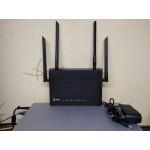 WIFI роутер D-Link DIR-822/ R1