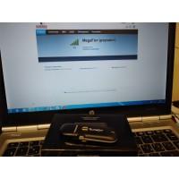 USB модем Huawei E3131 +безлимитный интернет