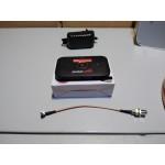 Комплект 4G WIFI интернета HUAWEI E5573 +антенна Petra broad band 75