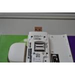 4G LTE WIFI модем Huawei E8372h-153 +безлимитный интернет