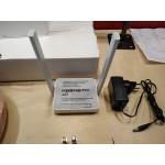 Комплект 3G/4G WIFI интернета cat.6 Quectel EP06-E +антенна KROKS KAA-18 MIMO