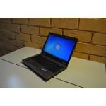 Ноутбук HP ProBook 6360p