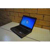 Ноутбук HP ProBook 6360b