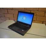 Ноутбук HP ProBook 6470p