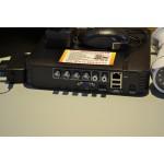 Комплект видеонаблюдения на 4 камеры IP 1080P