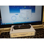 Модем с WIFI ZTE MF79RU 2G/3G/4G