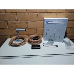 Роутер 3G/4G-WiFi ZTE MF910 (MR150-2)