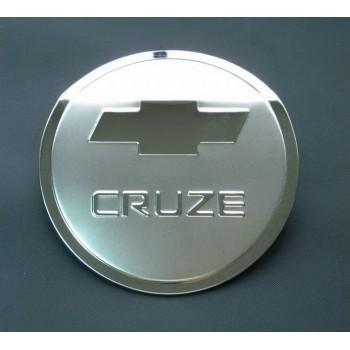 Chevrolet Cruze 2008-2011