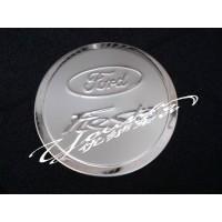 Ford Fiesta 2009-2011