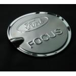 Ford Focus 2006-2011