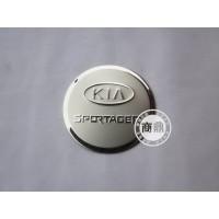 KIA Sportage 2011