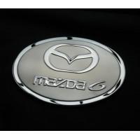 Mazda 6 2009-2011