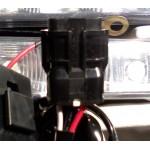 Дневные ходовые огни KDL-103