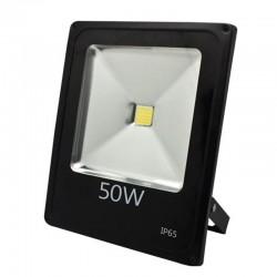 Прожектор светодиодный LED 50w ip65 4500lm