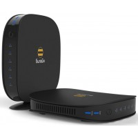 3G/4G WI-FI USB роутер  Smart Box