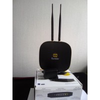 3G/4G WI-FI USB роутер  Smart Box PRO