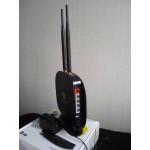 3G/4G WI-FI USB роутер  Smart Box PRO OpenWRT