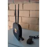 4G WIFI роутер Smartbox Pro Openwrt + 4G модем E3372h + безлимитный интернет