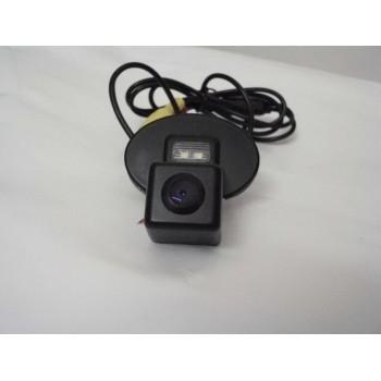 Камера автомобильная Hyundai Verna, Solaris sedan